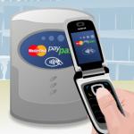Mobile payment, la oferta para el mercado regional es escasa