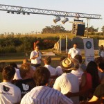 PuntaTech MeetUp: El éxito es posible si pensamos en América Latina