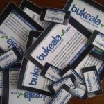 Bukeala se abre a inversión para expansión a Colombia y México