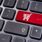 Redes sociales y smartphones, los protagonistas del e-commerce 3.0