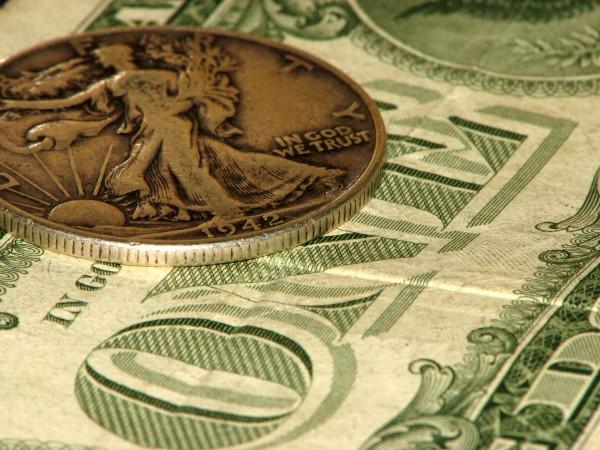 moneyment