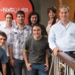 NXTP Labs: En búsqueda de emprendedores