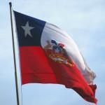 Chile: Falta que los que triunfaron inviertan en quienes están empezando