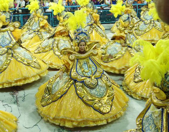 Baianas-imperatriz-2008