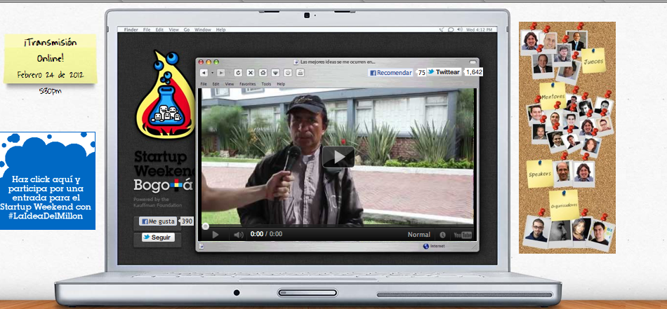 Captura de pantalla 2012-02-16 a las 12.59.17