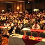"""Se viene el """"Technology Day 2012″ en Centroamérica y República Dominicana"""