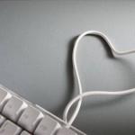 14 de Febrero + Tecnología: Una pareja perfecta