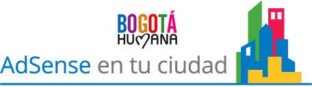 adsense-en-tu-ciudad-bogota-colombia-feb-9-2012