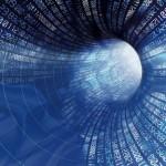 El nuevo panorama de la economía digital ¿cómo afectará a América Latina?