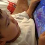 Aplicaciones y sitios para niños: Una forma segura de que los pequeños aprendan, jueguen y se diviertan