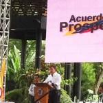 """Colombia presentó """"iNNpulsa"""" nueva unidad de innovación para pymes"""