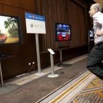 Obesidad en Latinoamérica: ¿Como puede ayudar la tecnología?