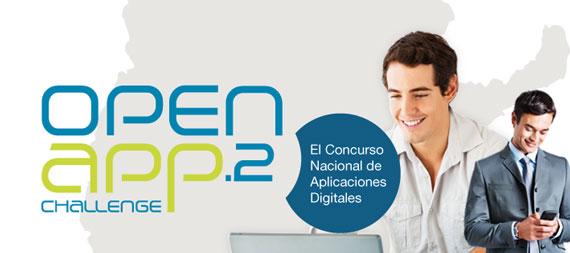 openapp2