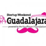 Startup Weekend Guadalajara: Una empresa en 54 horas