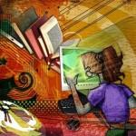 FOMIN invierte US$5 M en fondo para apoyar tecnologías educativas innovadoras en LatAm