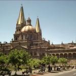 #SWGDL: Arrancó segunda edición del Startup Weekend Guadalajara