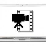 5 reglas de oro para diseñar una estrategia de Video Marketing