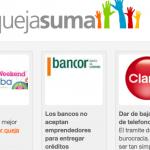 Tuquejasuma.com, ganadora del StartUpWeekend Córdoba
