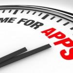 Torneo Universitario de Apps 2013 abre inscripciones para desarrolladores de Latinoamérica