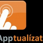 #App2alizate: 48 horas, 40 equipos, 9 empresas, 6 speakers