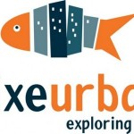 "Leticia Leite: ""Peixe Urbano's launch gave rise to a startup boom in the region"""