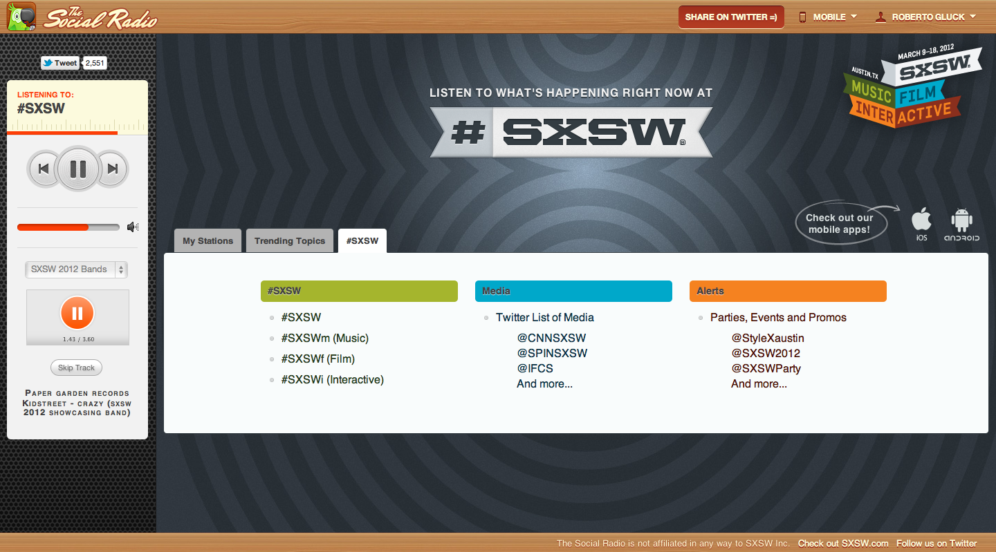 the-social-radio-for-sxsw