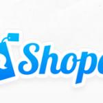 Shopear, las mejores marcas y tiendas que te premian si juegas con ellas