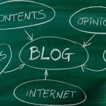 Responde estas 5 preguntas antes de iniciar tu blog