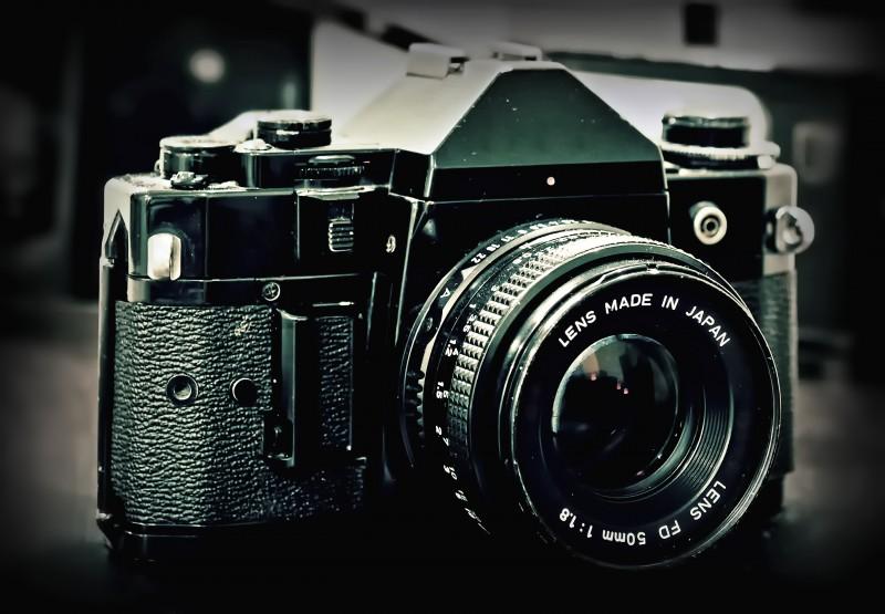 cameraaa
