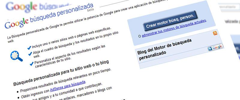 google-bp
