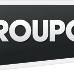 Analysis: Will Groupon fail?