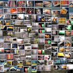 Cómo optimizar el uso de las imágenes en tu blog