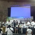 #SW_Morelia llegó a su fin… ¡y ya conocemos a los ganadores!