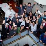 Mexican.VC lanzó su convocatoria 2012 para recibir nuevos proyectos
