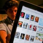 eBooks: Liibook anuncia su alianza con Grammata