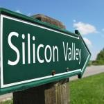 Buenos Aires a Silicon Valley: Esta semana se conocen a las 12 empresas viajeras