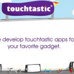 Touchtastic: Creadores de BitDraw, ganadora del AppCircus Villahermosa