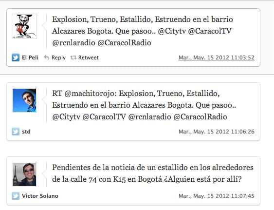 Captura de pantalla 2012-05-15 a las 19.40.38