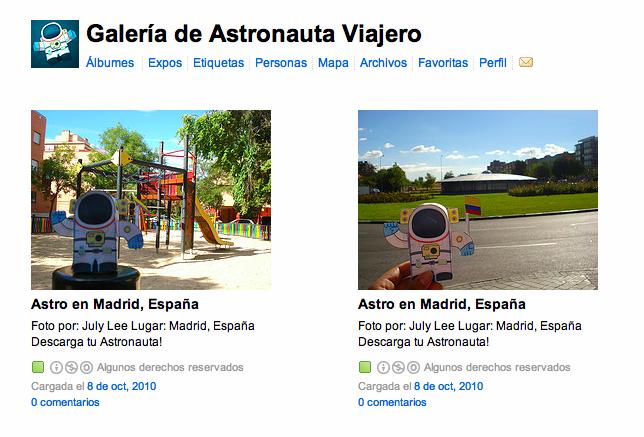 Captura de pantalla 2012-05-22 a las 18.23.11