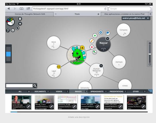 Captura de pantalla 2012-05-28 a la(s) 12.40.27