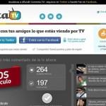 Comenta.TV comienza en Chile su expansión por Latinoamérica
