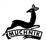 Muchnik.co: in the footsteps of regional companies