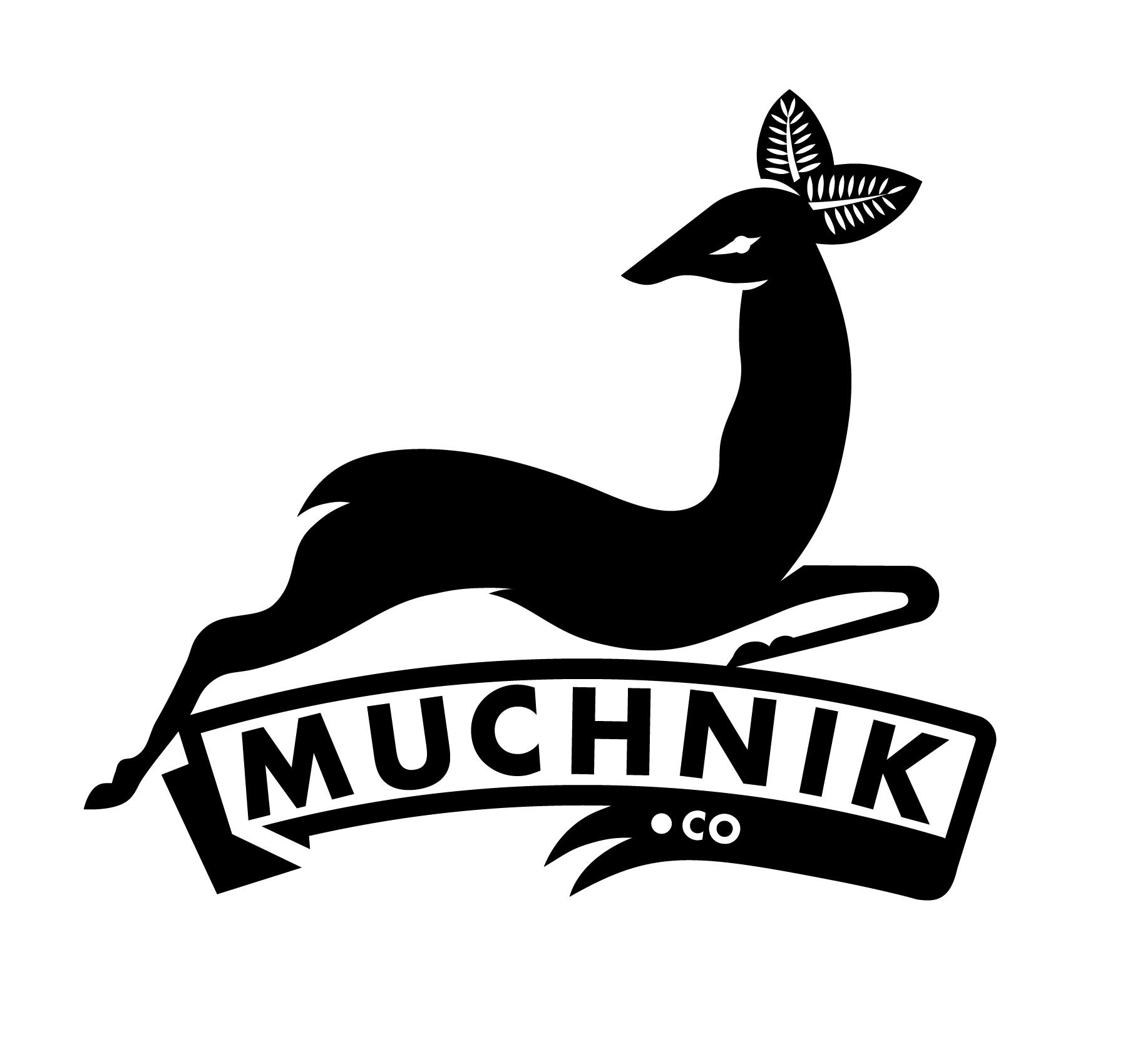 Logo_Muchnik.co