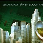 Mission Buenos Aires – Silicon Valley 2012: Present Your Project by Friday