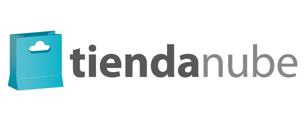 Tienda-Nube-Logo-Fondo-Blanco1