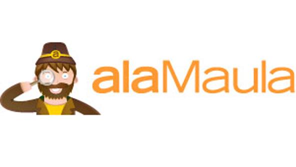 alaMaula_logo