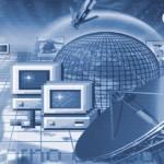 Inclusión y Gobierno Digital, los pendientes de Latinoamérica #DíadeInternet #encuesta