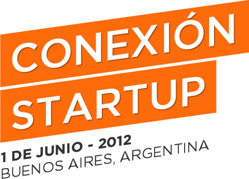 conexion startup
