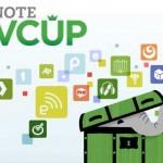 México: Evernote DevCup, desarrolladores tendrán oportunidad de conocerse en MeetUp