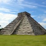 México: Muy pronto, Startup Weekend Mérida